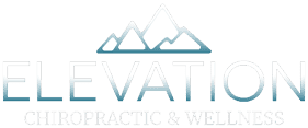 Elevation Chiropractic & Wellness