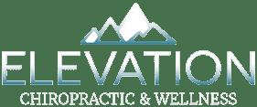 Elevation Chiropractic & Wellness