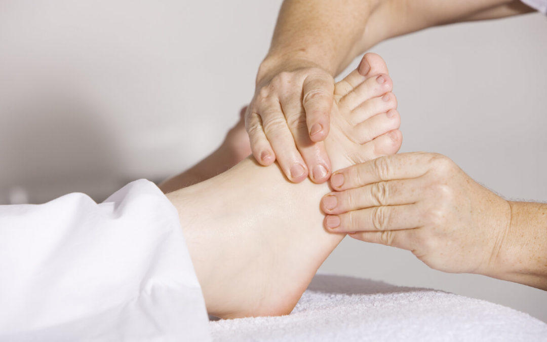 New Patient Physical Therapy Exam and Rehab session for $30