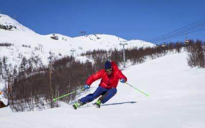 Are You Ski Ready?