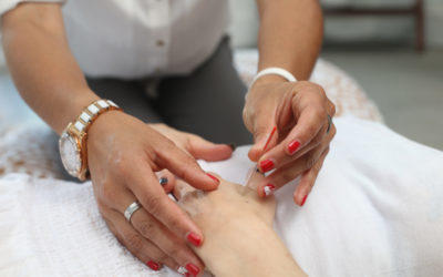 New Patient Dry Needling – $50 for 30 minutes