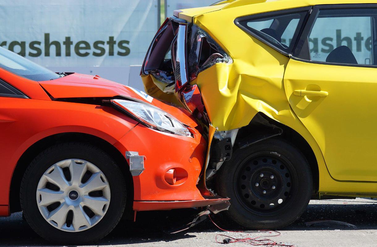 auto accident Chiropractor Denver